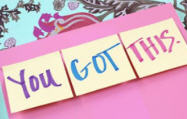 YouGotThis 3-18-16_9-21-17